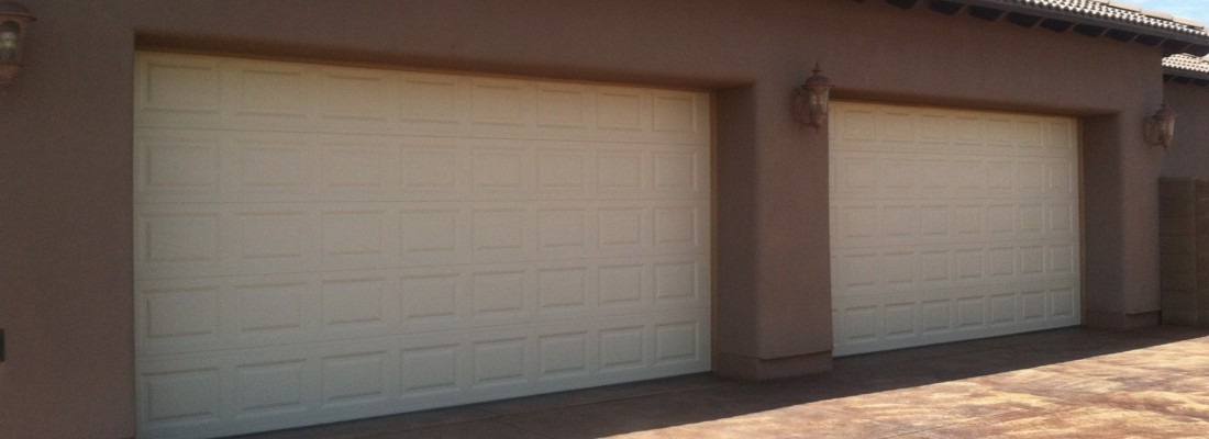 F&J's 24 Hour Garage Door Service - Goodyear AZ