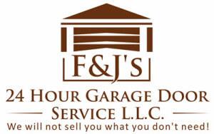 Perfect Fu0026Ju0027s 24 Hour Garage Door Service ...