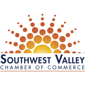 SouthWest Valley Chamber of Commerce