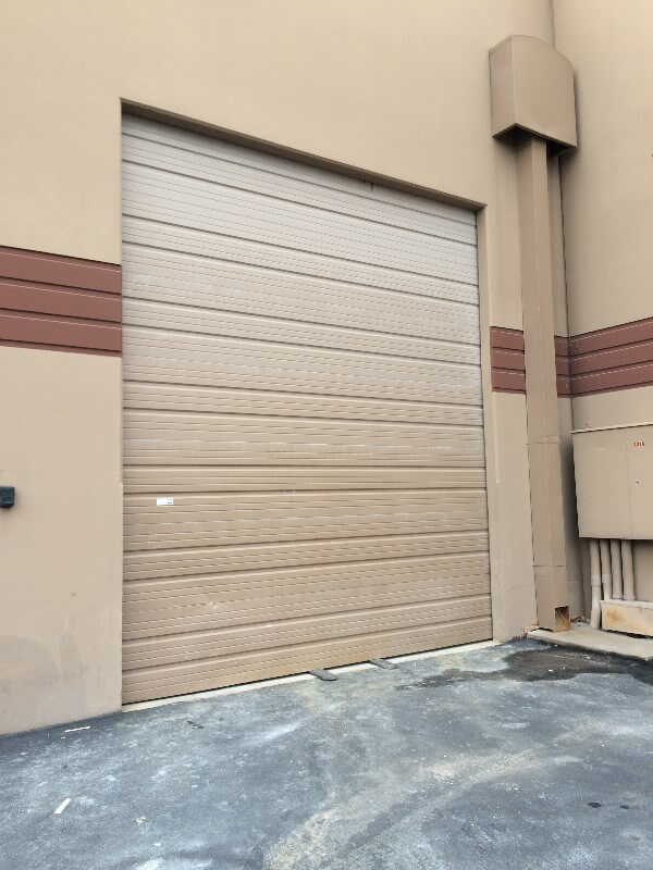 Garage Door Repair Arizona