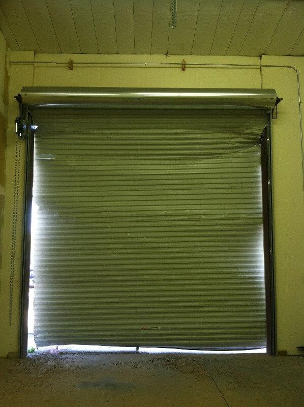 Garage Door Repair Arizona