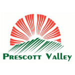 City of Prescott Valley