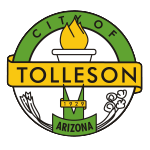 City of Tolleson AZ