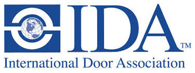 International Doors Association