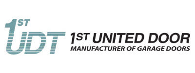 first united door technologies