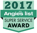 2017-angies-list-super-service-award